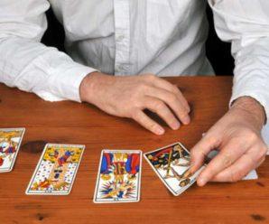 Cartomante Daniel per consulti veritieri a basso costo