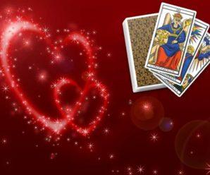 Esperte cartomanti per consulti in amore a basso costo