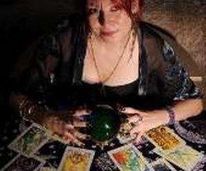 Cartomante Celeste, ritualista professionale e seria